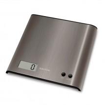 Kuchyňská váha Salter 1087SSDR, 3 kg