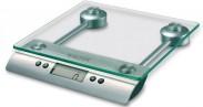 Kuchyňská váha Salter 3003SSSVDR, 5kg
