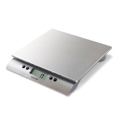 Kuchyňská váha Salter SA3013SSDR