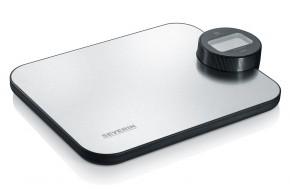 Kuchyňská váha Severin KW 3671, 5 kg