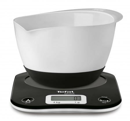 Kuchyňská váha Tefal BC4110