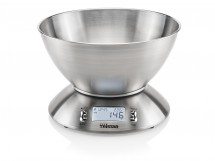 Kuchyňská váha Tristar KW2436, 5 kg, miska