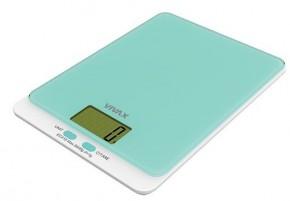 Kuchyňská váha Vivax KS502T