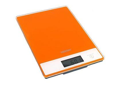Kuchyňská váha Zelmer 34Z052