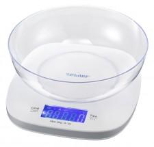 Kuchyňská váha Zelmer ZKS1450, 5kg