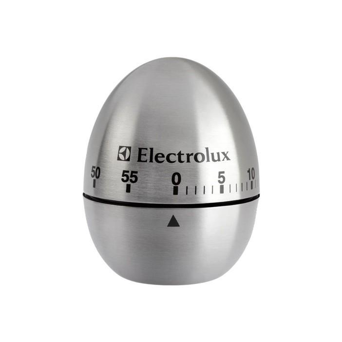 Kuchyňské pomůcky Kuchyňská minutka Electrolux E4KTAT01