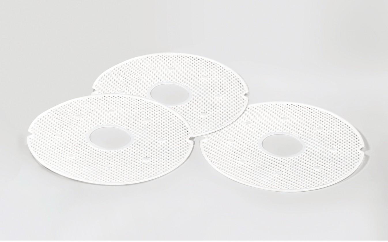Kuchyňské pomůcky Síto na bylinky Concept SO1015/1020