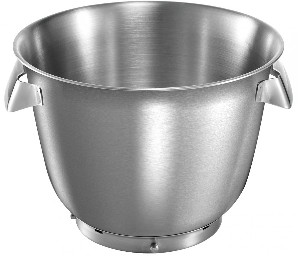 Kuchyňské potřeby Bosch nerezová míchací mísa MUZ9ER1