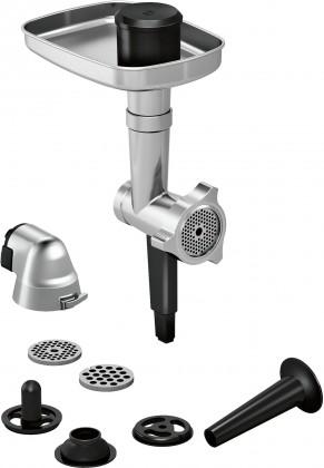 Kuchyňské potřeby Bosch sada HuntingAdventure MUZ9HA1