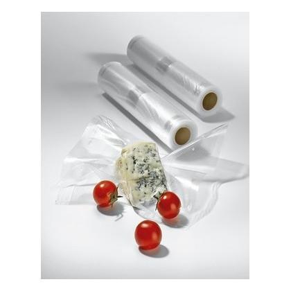 Kuchyňské potřeby Concept VB2203