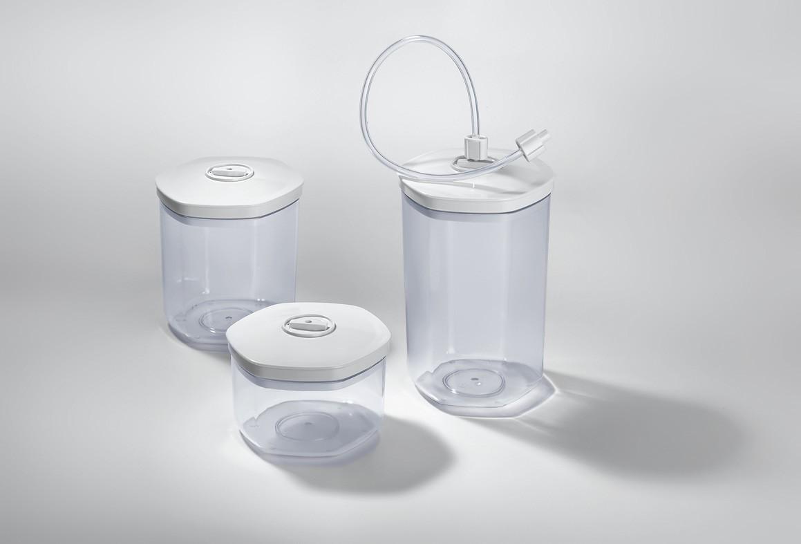 Kuchyňské potřeby Concept VD8100