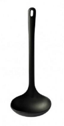 Kuchyňské potřeby Naběračka nylon 30,5x10x8cm