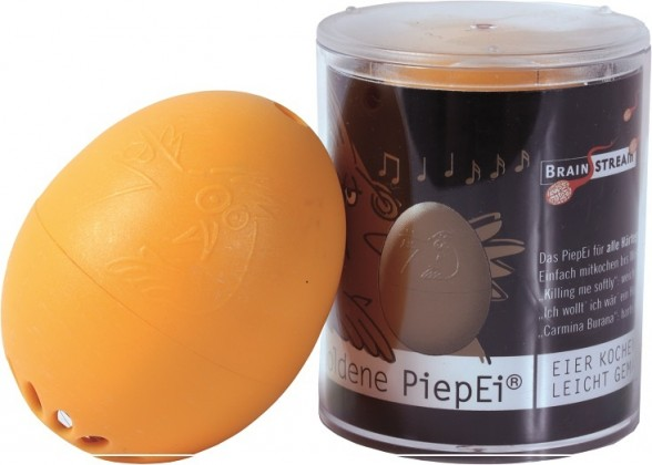 Kuchyňské potřeby PiepEi vajíčko