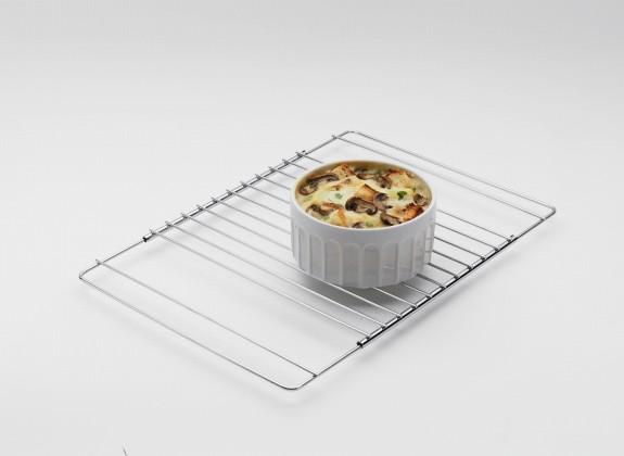 Kuchyňské potřeby Roztažitelný rošt do trouby (9029792224)