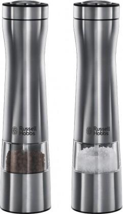 Kuchyňské potřeby Russell Hobbs 22810-56 - mlýnky na sůl a pepř