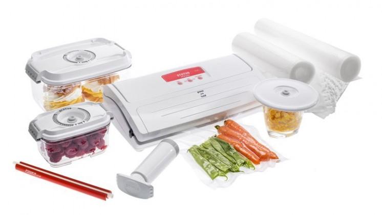 Kuchyňské potřeby Status HV 500