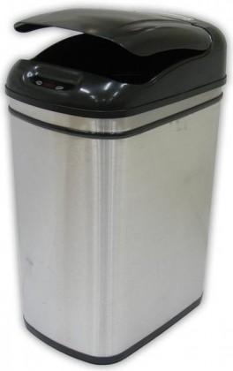 Kuchyňské potřeby Toro 270258 odpadkový koš