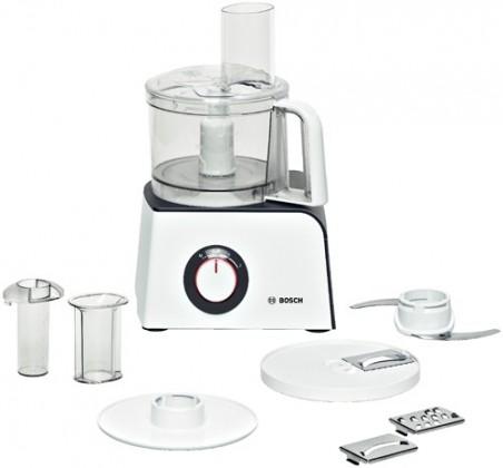 Kuchyňský robot Bosch MCM 4000