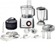 Kuchyňský robot Bosch MCM64085