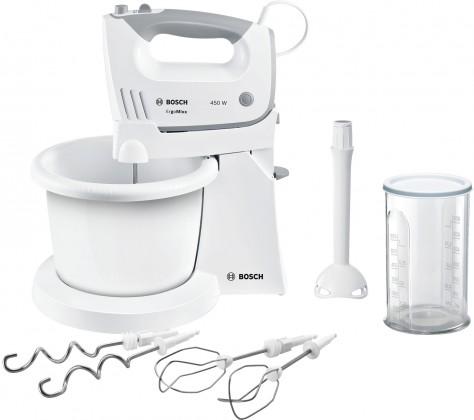 Kuchyňský robot Bosch MFQ 36445