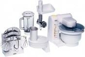 Kuchyňský robot Bosch MUM 4655 EU ROZBALENO