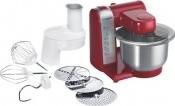 Kuchyňský robot Bosch MUM 48R1 BAZAR