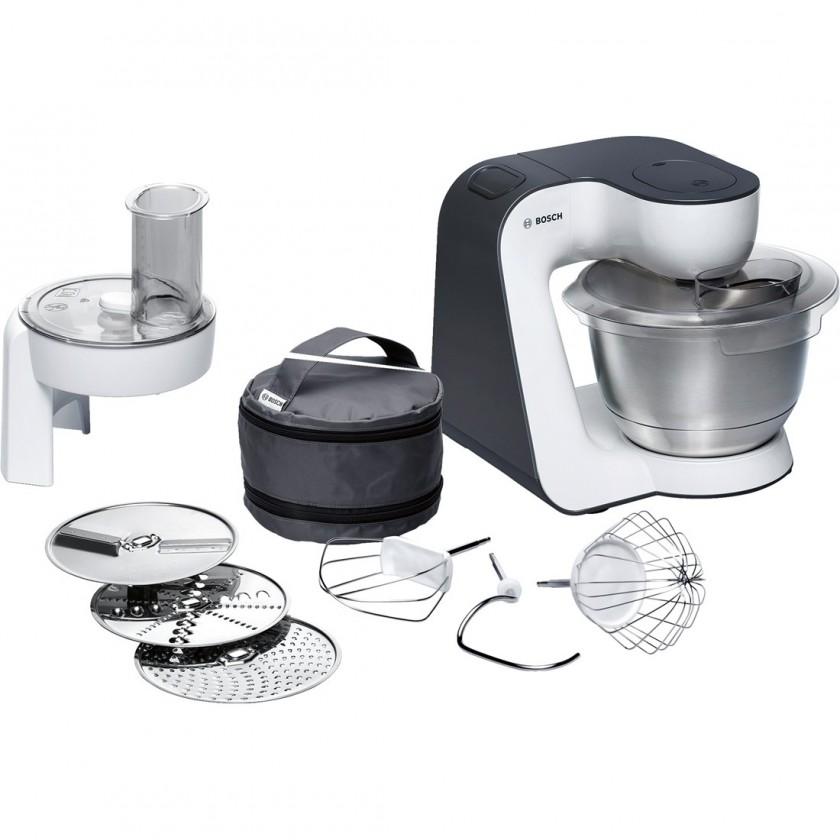 Kuchyňský robot Bosch MUM 52110