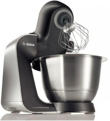 Kuchyňský robot Bosch MUM 57810