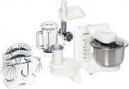 Kuchyňský robot Bosch MUM4875EU