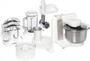 Kuchyňský robot Bosch MUM4880