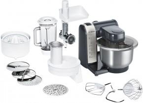 Kuchyňský robot Bosch MUM48A06