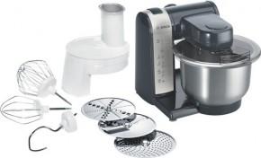 Kuchyňský robot Bosch MUM48A1 VADA VZHLEDU, ODĚRKY