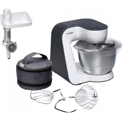Kuchyňský robot Bosch MUM50112