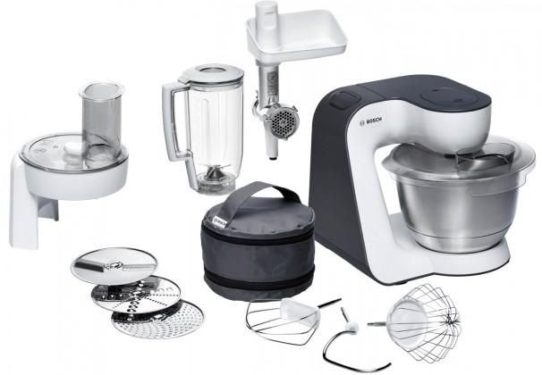 Kuchyňský robot Bosch MUM50131