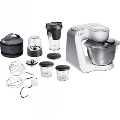 Kuchyňský robot Bosch MUM54211