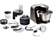 Kuchyňský robot Bosch MUM57B22, 900 W