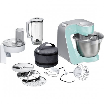 Kuchyňský robot Bosch MUM58020