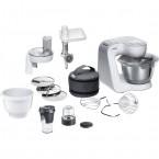 Kuchyňský robot Bosch MUM58250
