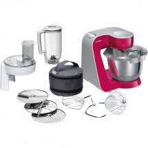 Kuchyňský robot Bosch MUM58420