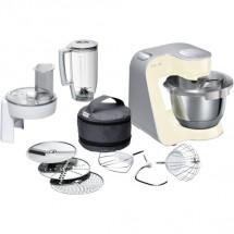 Kuchyňský robot Bosch MUM58920
