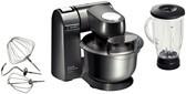 Kuchyňský robot Bosch MUM8400