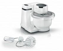 Kuchyňský robot Bosch MUMS2AW00