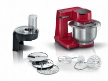 Kuchyňský robot Bosch MUMS2ER01