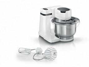 Kuchyňský robot Bosch MUMS2EW00