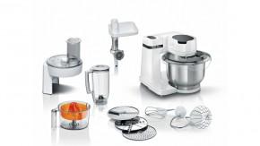 Kuchyňský robot Bosch MUMS2EW40
