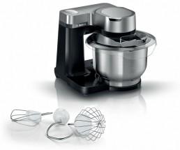 Kuchyňský robot Bosch MUMS2VM00
