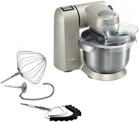 Kuchyňský robot Bosch MUMXL10T ROZBALENO