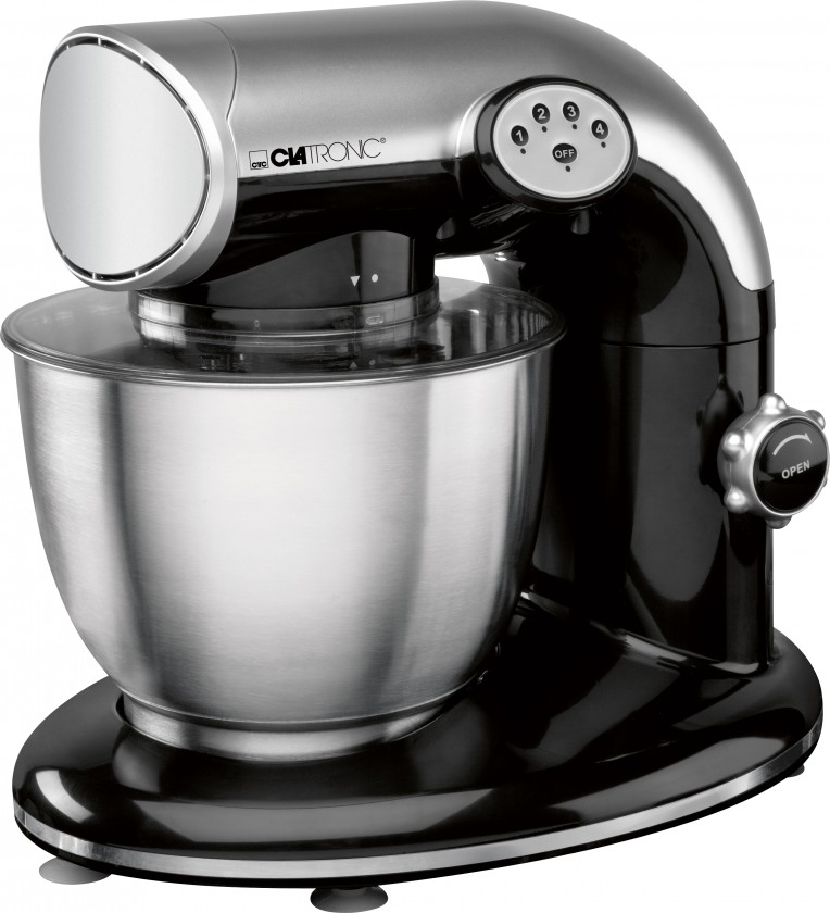 Kuchyňský robot Clatronic KM 3323