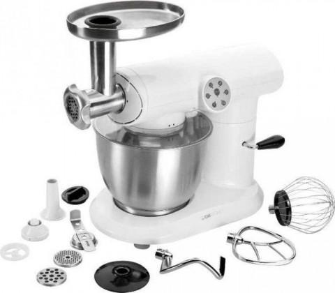 Kuchyňský robot Clatronic KM 3414