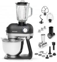 Kuchyňský robot Concept Element RM7000 ROZBALENO